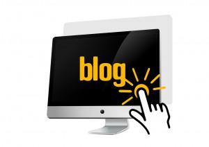 enlaces-blogs-profes