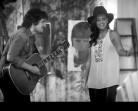 """""""Sin ti"""" de Tommy Torres y Nelly Furtado"""