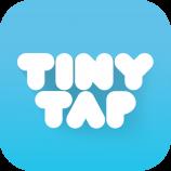 """TINY TAP: La aplicación de moda para """"la clase invertida"""""""