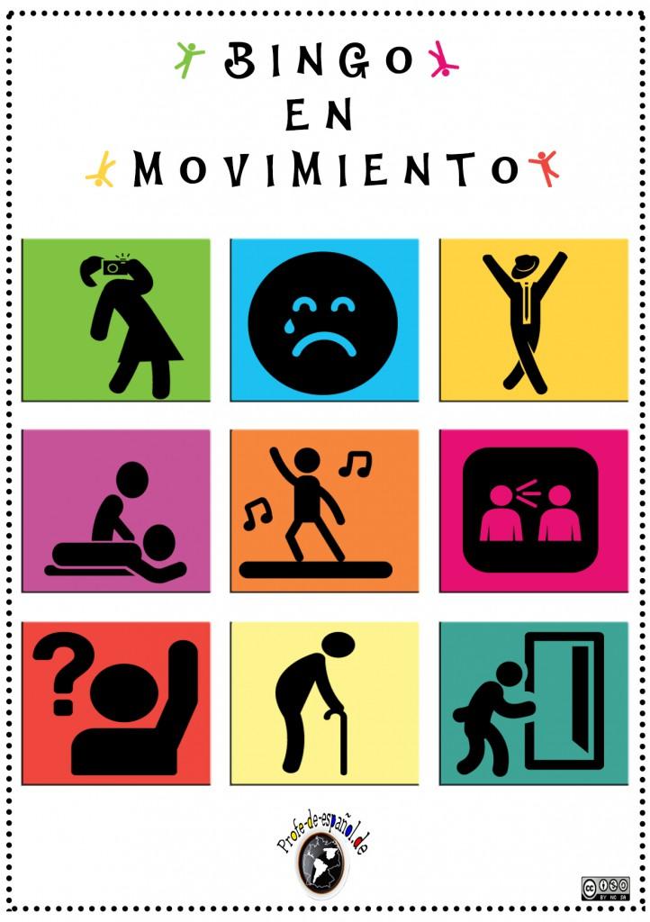 bingo-en-movimiento
