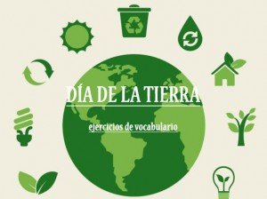 eco-earth-and-green-icons_23-2147515135