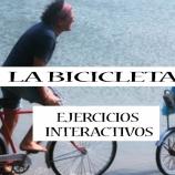 LA BICICLETA: Carlos Vives y Shakira