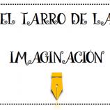 EL TARRO DE LA IMAGINACIÓN