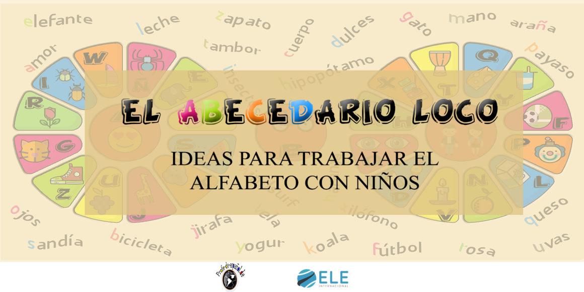 juegos ELE | Profe-de-español.de
