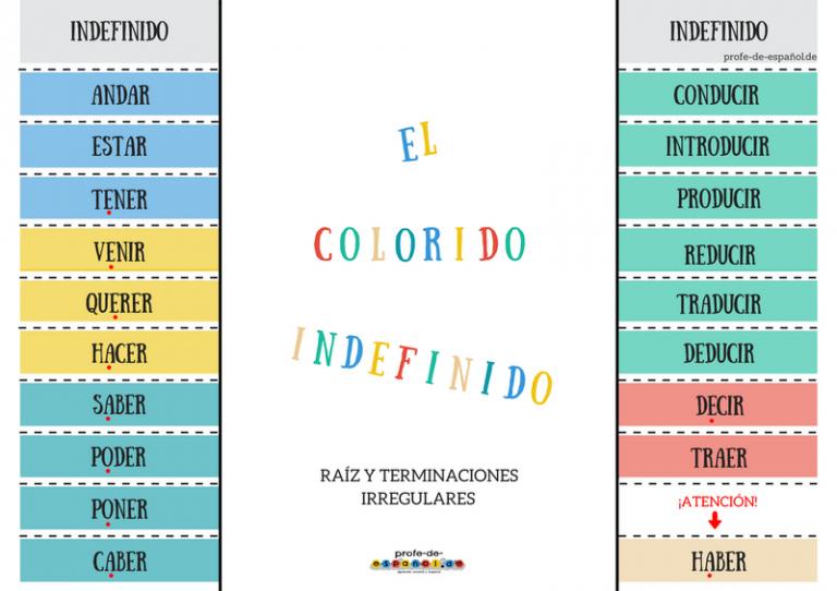 colorido-indefinido-1