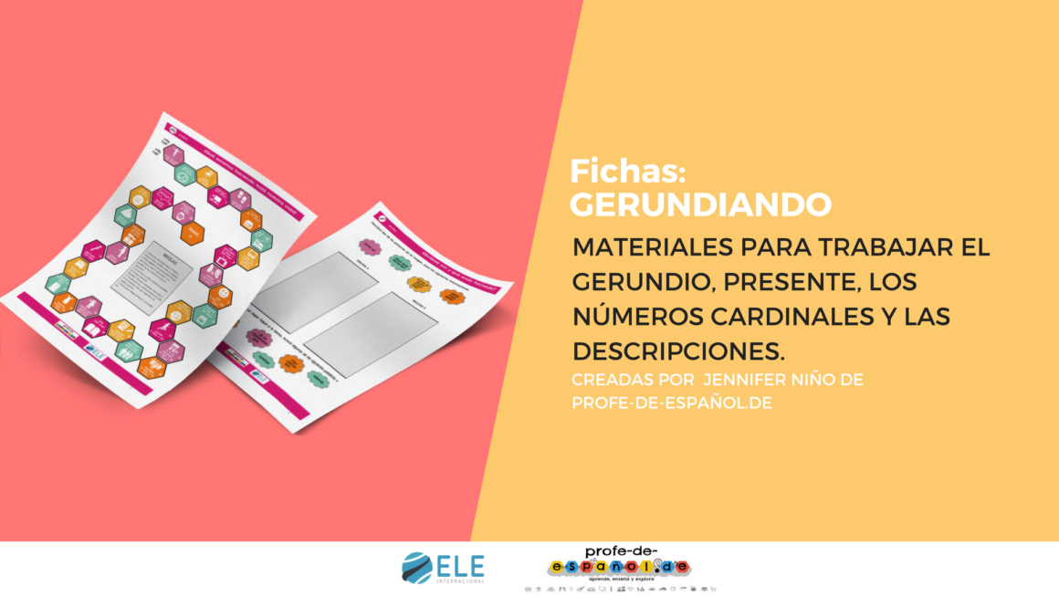 EN EL TIEMPO LIBRE | Profe-de-español.de