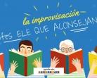 PROFES ELE QUE ACONSEJAN: LA IMPROVISACIÓN