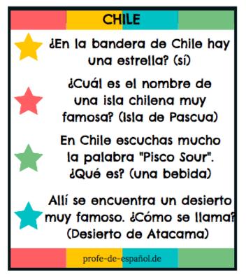 de viaje por hispanoamérica-1