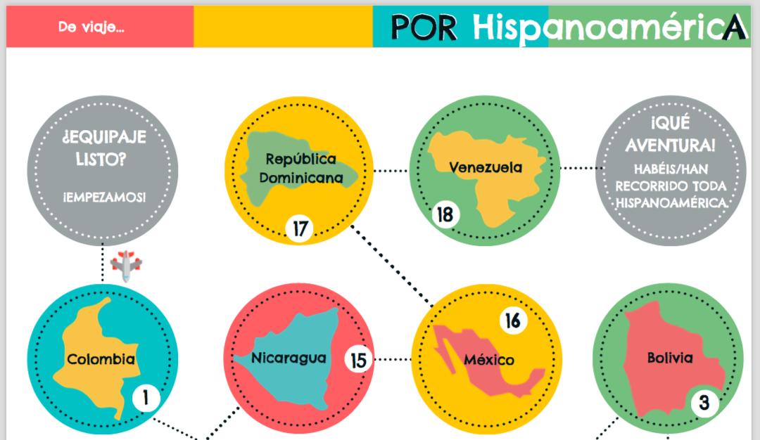 de viaje por hispanoamérica-2