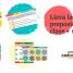 LLEVA LAS PREPOSICIONES A CLASE + JUEGO SORPRESA