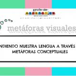 METÁFORAS VISUALES