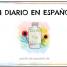 MI DIARIO EN ESPAÑOL