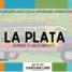 LA PLATA DE JUANES & LALO EBRATT