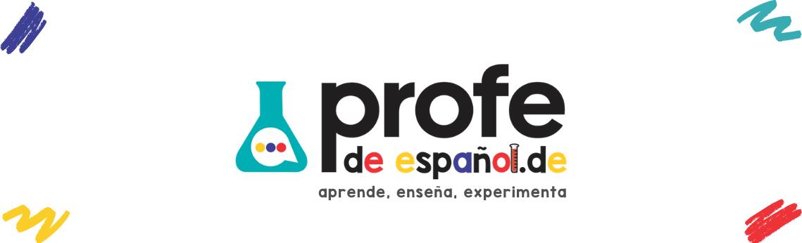 Profe-de-español.de