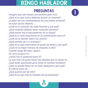 BINGO HALBADOR1