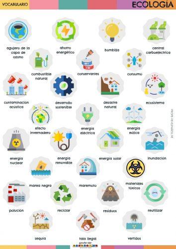 Infografía-Ecología