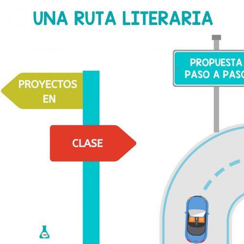 Ruta literaria_1