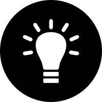 idea-thought_318-27955
