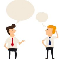 office-workers-talking_23-2147506354