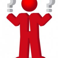 questions-businessman-icon_1020-290